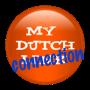 MyDutchConnection
