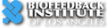 The Biofeedback Institute of Los Angeles