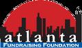 Atlanta Fundraising Foundation