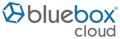 Blue Box Group