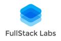 FullStack Labs
