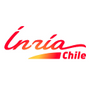 Inria Chile