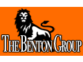 The Benton Group