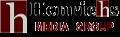 Henrichs Media Group