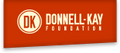 Donnell-Kay