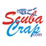 Scuba Crap - Sell, Trade, Donate, Dive