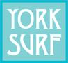 YORK SURF Accessories