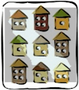 Cohousing California - Resource Network