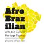 AfroBrazilFest 2011