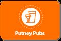 Putney Pubs