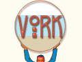 Vork Enterprise PHP Framework ==EZ-2-Use