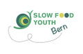Slow Food Youth Network Bern