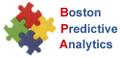 Boston Predictive Analytics, Inc.