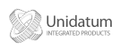 Unidatum Integrated Products