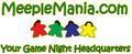 Meeple Mania.com