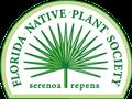 Florida Native Plant Society