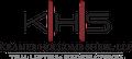 K|H|S Law