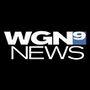 WGN-TV News