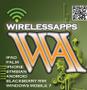 WirelessApps