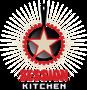 Session Kitchen