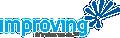 Improving Enterprises Inc.