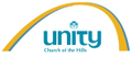 Unity Church of the Hills
