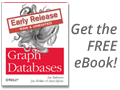Graph Database Book