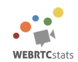 WebRTC Stats