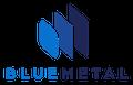 BlueMetal Architects