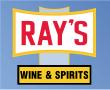 Ray's Wine & Spirits