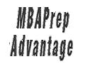MBAPrepAdvantage