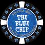 The Blue Chip (Sports Bar)