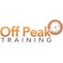 Off Peak Training