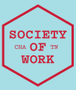 Society Of Work