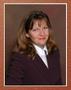 Elizabeth McCoy Attorney at Law