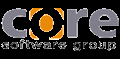 Core Software Group