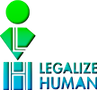 Legalize Human: a Dimensionality group