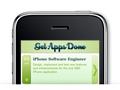 GetAppsDone.com