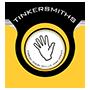 Tinkersmiths