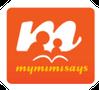 MyMimiSays
