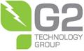 G2 Technology Group