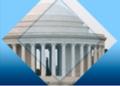 Washington Area Secular Humanists
