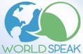 WorldSpeak