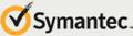 Symantec Australia