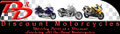 D & D Discount Motorcycle