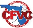 Central Florida Volleyball Club
