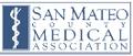 San Mateo County Medical Association
