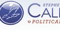 Stephen Frank's-CA Political News&Views