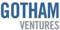 Gotham Ventures