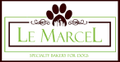 Le Marcel Bakery for Dogs